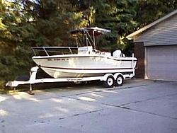 Name that boat-boat2.jpg