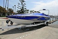 Best all around boat around 30'-img_0583.jpg