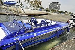 Best all around boat around 30'-del-reyhook-up-titan.jpg
