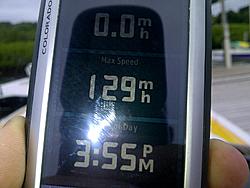 PSIRacing 6 Cylinder Eliminator...Finally 129MPH-img-20111023-00904.jpg