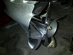 PSIRacing 6 Cylinder Eliminator...Finally 129MPH-img-20111018-00873.jpg