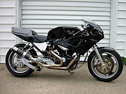 OT: What do you ride?-black-bike-1.jpg