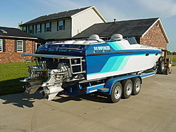 What is a Sleekcraft-ernies-boat-028.jpg
