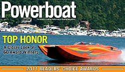 Powerboat Magazine's 1st digital issue is up and running...-1_cover_rev.jpg
