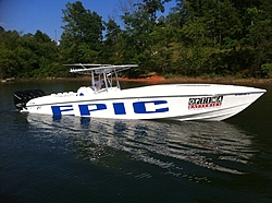 Anybody notice the new trend - CC Outboards?-249868_206064192763556_131598190210157_520039_7124776_n.jpg