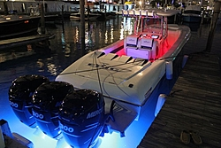 Anybody notice the new trend - CC Outboards?-41epic.jpg