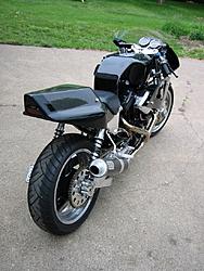 OT: What do you ride?-black-bike-2.jpg