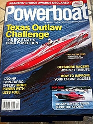 New Powerboat Mag shipped...OSO voted best online boating forum...-photo_1.jpg