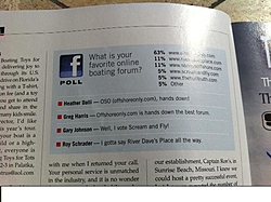 New Powerboat Mag shipped...OSO voted best online boating forum...-photo_2.jpg