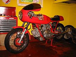 OT: What do you ride?-ducati-1.jpg