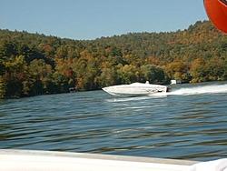 Lake George OSO'ers-dscf0056.jpg