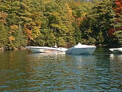 Lake George OSO'ers-dscf0001.jpg