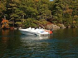 Lake George OSO'ers-dscf0002.jpg