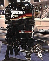 Merc Racing 200 hp duo prop outboard. Not new but... WTF???-deuce_high-200hp-pro-max.jpg