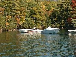 Lake George Fall trip-dscf0001.jpg