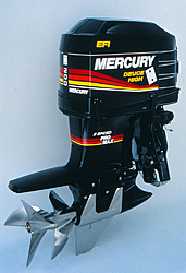 Merc Racing 200 hp duo prop outboard. Not new but... WTF???-deuce_high_three-quarter_720-.jpg
