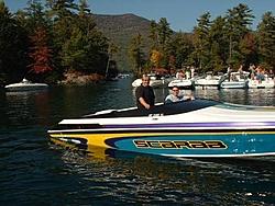 Lake George Fall trip-dscf0003.jpg