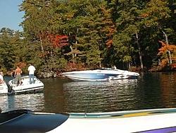 Lake George Fall trip-dscf0004.jpg