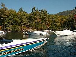 Lake George Fall trip-dscf0005.jpg