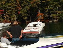 Lake George Fall trip-dscf0006.jpg