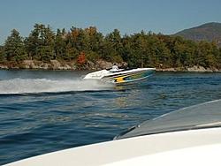 Lake George Fall trip-dscf0010.jpg
