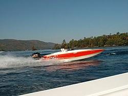 Lake George Fall trip-dscf0013.jpg