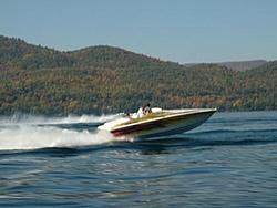 Lake George Fall trip-dscf0018.jpg
