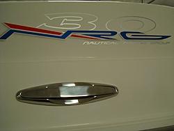 Who is Still making a non stepped hull?-dsc00689-%5B1024x768%5D.jpg