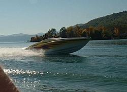 Lake George Fall trip-dscf0040a.jpg