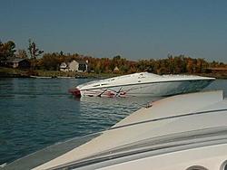 Lake George Fall trip-dscf0041.jpg