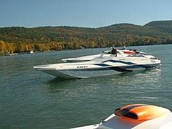 Lake George Fall trip-dscf0042.jpg