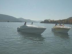 Lake George Fall trip-dscf0043a.jpg