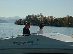 Lake George Fall trip-dscf0044.jpg