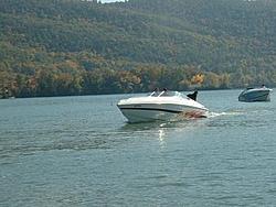 Lake George Fall trip-dscf0045.jpg