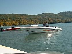 Lake George Fall trip-dscf0049.jpg
