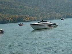 Lake George Fall trip-dscf0050.jpg