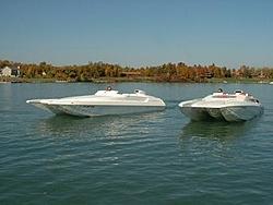 Lake George Fall trip-dscf0051.jpg