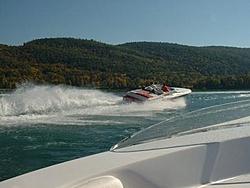 Lake George Fall trip-dscf0052.jpg