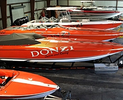 Orange boats in the shop.......-shop-z.jpg