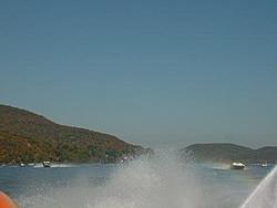 Lake George Fall trip-dscf0059.jpg