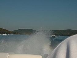 Lake George Fall trip-dscf0058.jpg