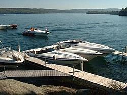 Lake George Fall trip-dscf0060.jpg