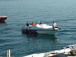 Lake George Fall trip-dscf0061.jpg