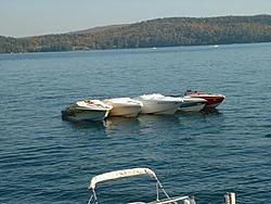 Lake George Fall trip-dscf0062.jpg