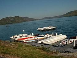 Lake George Fall trip-dscf0063.jpg