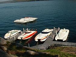 Lake George Fall trip-dscf0064.jpg