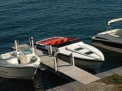 Lake George Fall trip-dscf0067.jpg