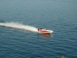 Lake George Fall trip-dscf0070.jpg