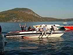 Lake George Fall trip-dscf0080.jpg