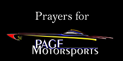 Page Motorsports in Key West-page.jpg
